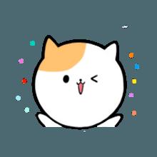 TheHealingCat messages sticker-3