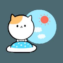 TheHealingCat messages sticker-5