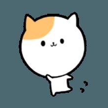 TheHealingCat messages sticker-1