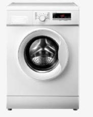 小小洗衣机-small washer emoji messages sticker-9