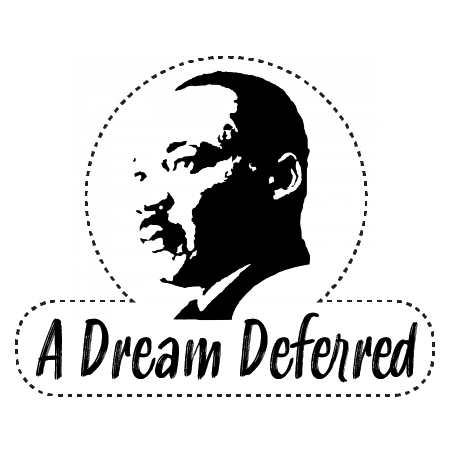 A Dream Deferred messages sticker-0