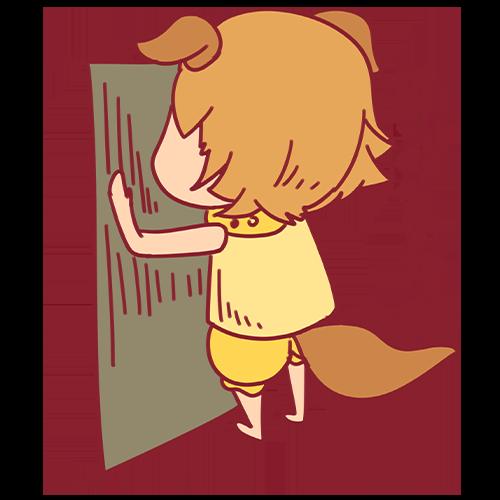 YeoeaHuiVHd messages sticker-4