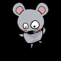 动物贴纸-专为喜欢动物的表情包 messages sticker-6