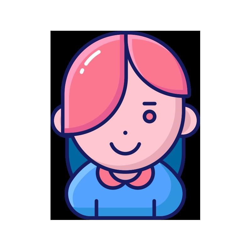 ChildOccupation messages sticker-2