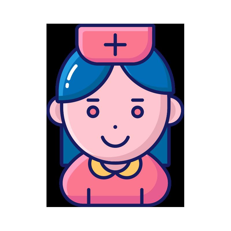 ChildOccupation messages sticker-0