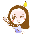 DiuSisters messages sticker-8