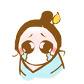 DiuSisters messages sticker-3