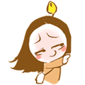 DiuSisters messages sticker-4