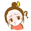 DiuSisters messages sticker-6