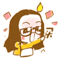 DiuSisters messages sticker-5