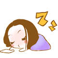 DiuSisters messages sticker-9