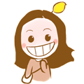 DiuSisters messages sticker-11