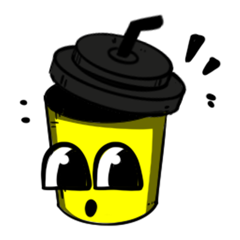 DrinkMood messages sticker-9