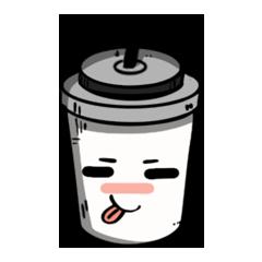 DrinkMood messages sticker-2