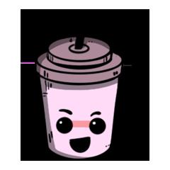DrinkMood messages sticker-4