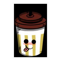 DrinkMood messages sticker-5