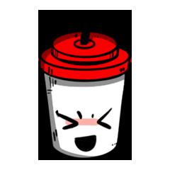 DrinkMood messages sticker-7