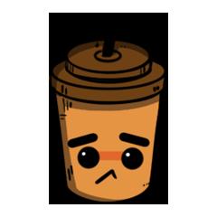 DrinkMood messages sticker-6