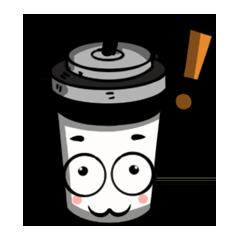 DrinkMood messages sticker-1