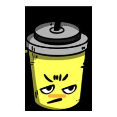 DrinkMood messages sticker-3