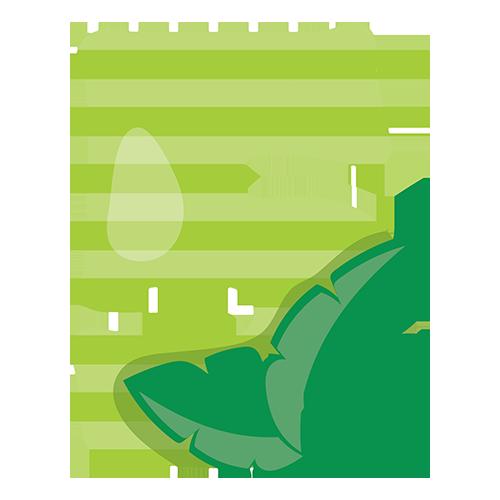 BUDAHO messages sticker-5