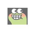 RanaAdorabile messages sticker-0