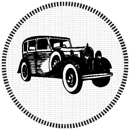 The Gentlemen - Stickers messages sticker-1