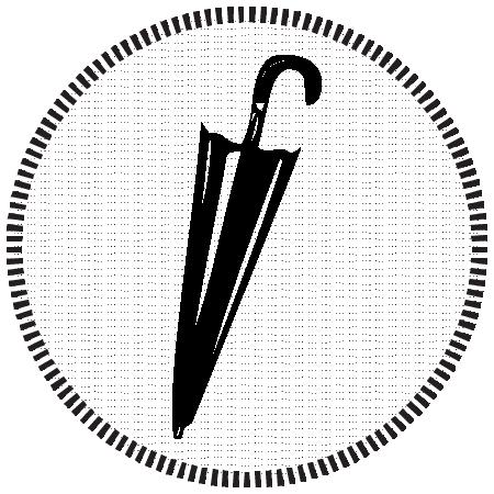 The Gentlemen - Stickers messages sticker-3