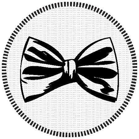 The Gentlemen - Stickers messages sticker-8