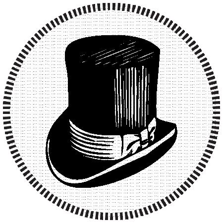 The Gentlemen - Stickers messages sticker-2