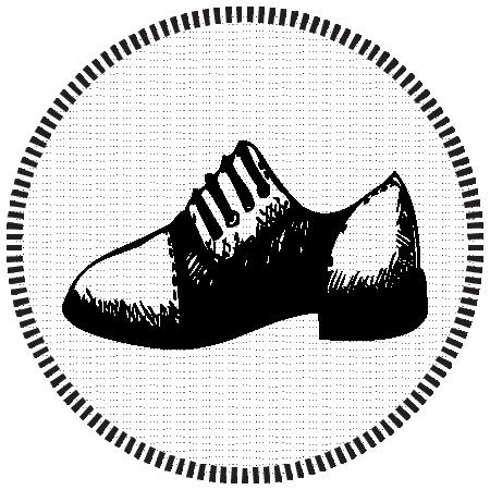 The Gentlemen - Stickers messages sticker-10