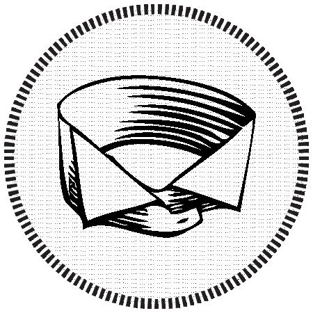 The Gentlemen - Stickers messages sticker-11
