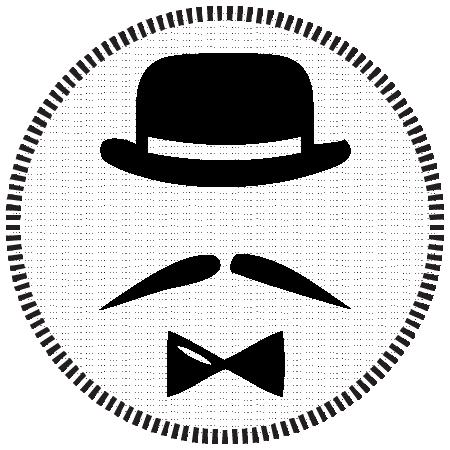 The Gentlemen - Stickers messages sticker-6