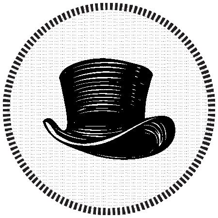 The Gentlemen - Stickers messages sticker-4