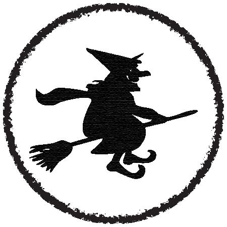 Creepy Halloween - Stickers messages sticker-7