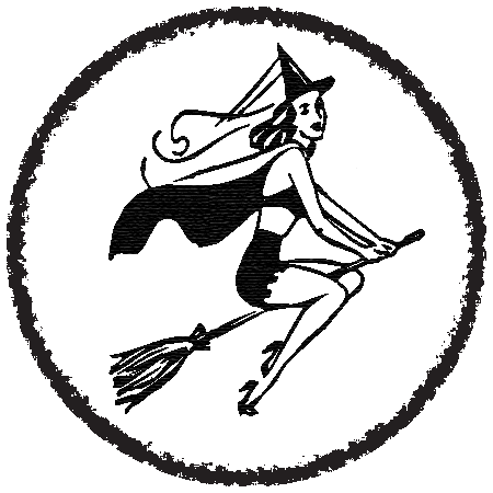 Creepy Halloween - Stickers messages sticker-9