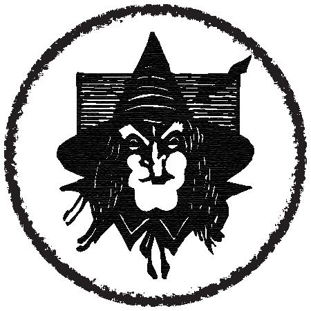 Creepy Halloween - Stickers messages sticker-3