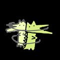 CaymanCayman-Sticker messages sticker-2