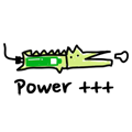 CaymanCayman-Sticker messages sticker-1