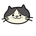 EmojiKitties messages sticker-6