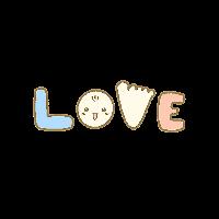 Star UU baby messages sticker-11