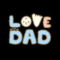 Star UU baby messages sticker-2