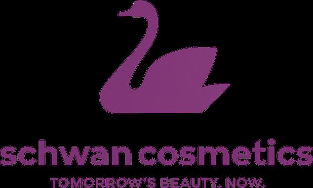Schwan Cosmetics NFC messages sticker-0