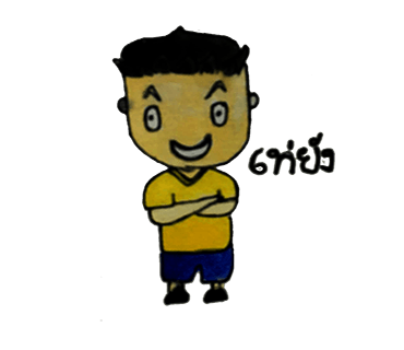Handsome football players messages sticker-7