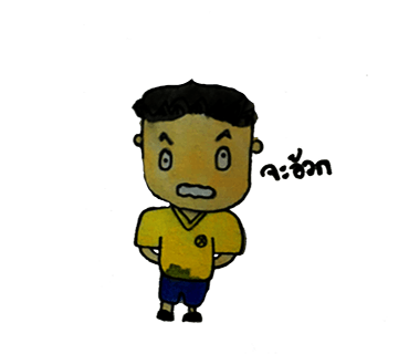 Handsome football players messages sticker-11