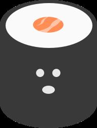Sooshi messages sticker-9