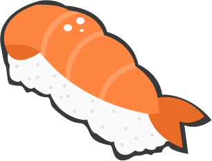 Sooshi messages sticker-3