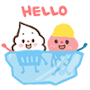 CoolIce messages sticker-8
