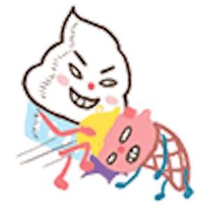 CoolIce messages sticker-3