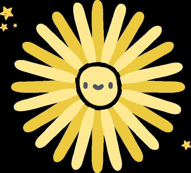 FlowerSymmetry messages sticker-8